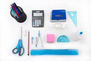 Zasady przyznawania kredytów studenckich