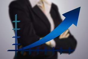 Jakie dokumenty potrzebne do ubiegania się o kredyt?