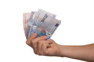 Praktyczny kredyt inwestycyjny