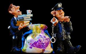 Konsolidacja kiedy, na jakich warunkach, w banku czy poza nim