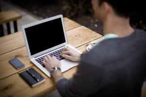 Kredyty na zakup urządzeń biurowych