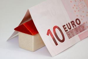Wspieranie rynku forex
