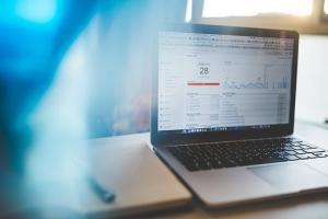 Kredyt online – jakie to proste