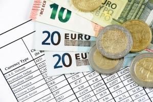 Szybkie porównanie i szybki kredyt