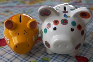 Co to kredyt konsolidacyjny