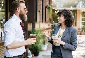 Kredyty krótko oraz długoterminowe