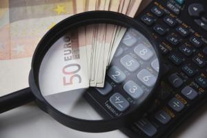 Rodzaje kredytów dostępnych na rynku