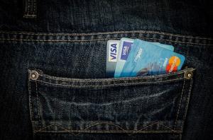 Wymiana waluty online