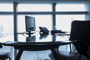 Zarabianie i inwestowanie online