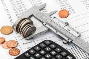 Wymieniaj waluty łatwo i szybko