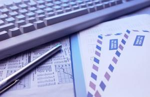 Określanie zdolności kredytowej