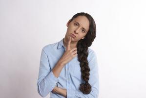 Kredyty mieszkaniowe dla młodych małżeństw
