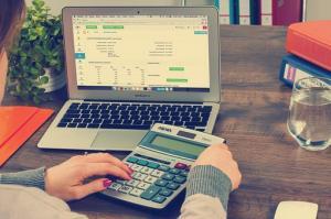 Czym jest kredyt studencki