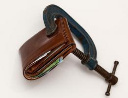 Kredyt przez internet – czy to możliwe
