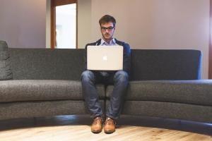 Kredyt konsolidacyjny – co to takiego
