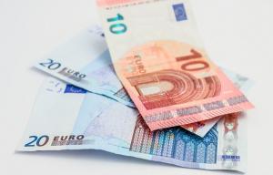 Podstawowe waluty w kantorach